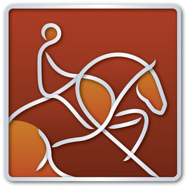 Alltech Fei World Equestrian Games 2014 Normandy An